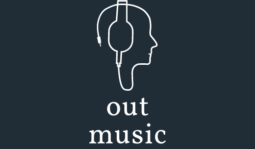Out music